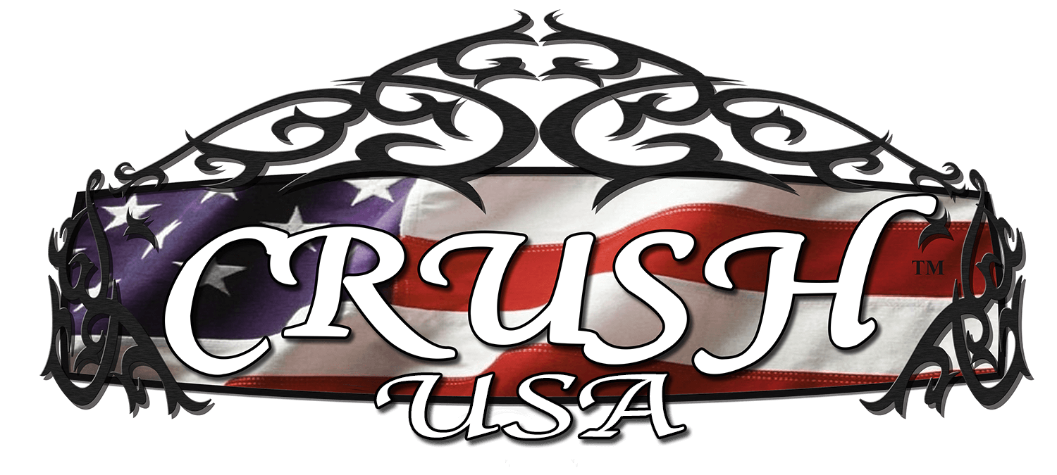 Crush USA